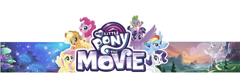 disney;pixar;animation;princess;frozen;elsa;anna;cinderella;mermaid;rapunzel;cartoon