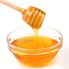 Milk & Honey Cuticle Oil