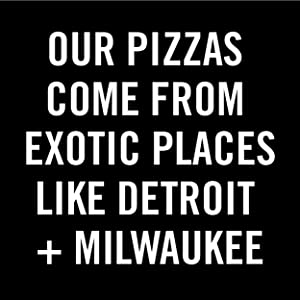 pizza from detroit and milwaukee