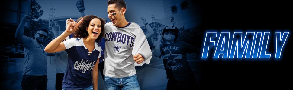 dallas cowboys gifts for men; dallas cowboys gifts for women; dallas cowboys shirts; cowboys baby