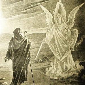 nephilim;watchers;aliens