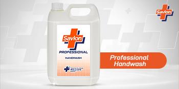 HandwashGerm Kill  Protection Million  Moisturising Handwash Professional hand soap liquid