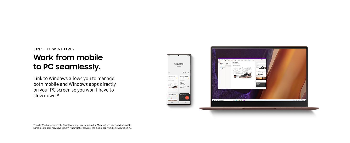 Samsung Galaxy Note 20 - GizXea