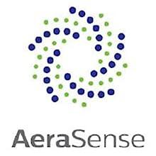 professional grade sensor