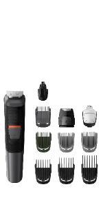 Series 7000 Multi Grooming Kit MG7735 33 · Series 5000 Multi Grooming Kit  MG5730 33 · Series 3000 Multi Grooming Kit MG3747 33 · Series 3000 Multi  Grooming ... e323994eb7