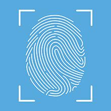 gunbox, gun safe, gun, safe, fingerprint, RFiD, keypad