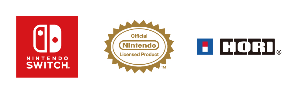 Licensed Product