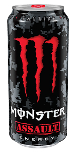 energy drink cherry cola flavor best energy drink in bulk caffeine