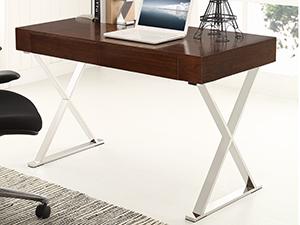 Office Desk, office, study, apartment, bedroom, living room, entryway, dorm room, versatility, work