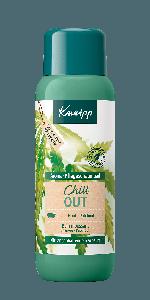 Kneipp Chill Out Aroma-verzorgingsschuim