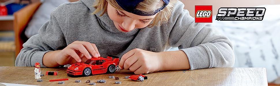 tamirci-sürücü-atölye-somun-anahtarı-tekerlekler-otomobil-araç-lego-hız-şampiyonlar-75890-en--