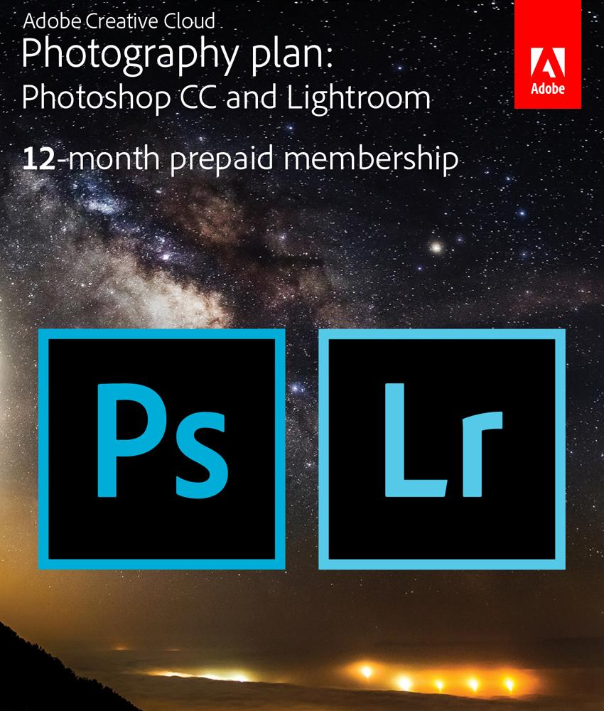 Photoshop Inspiration, Photoshop Information | Photoshop.com