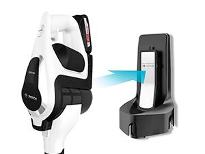 Bosch Unlimited Serie 8 BBS1U224 Aspirador escoba sin cable, hasta ...