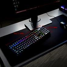 clavier de jeu;clavier de jeu mécanique rgb;clavier rgb;clavier mécanique;claviers