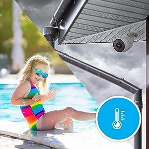 IP66,prova di polvere, resistente acqua ,waterproof,dustproof