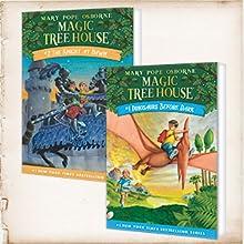 Magic Tree House