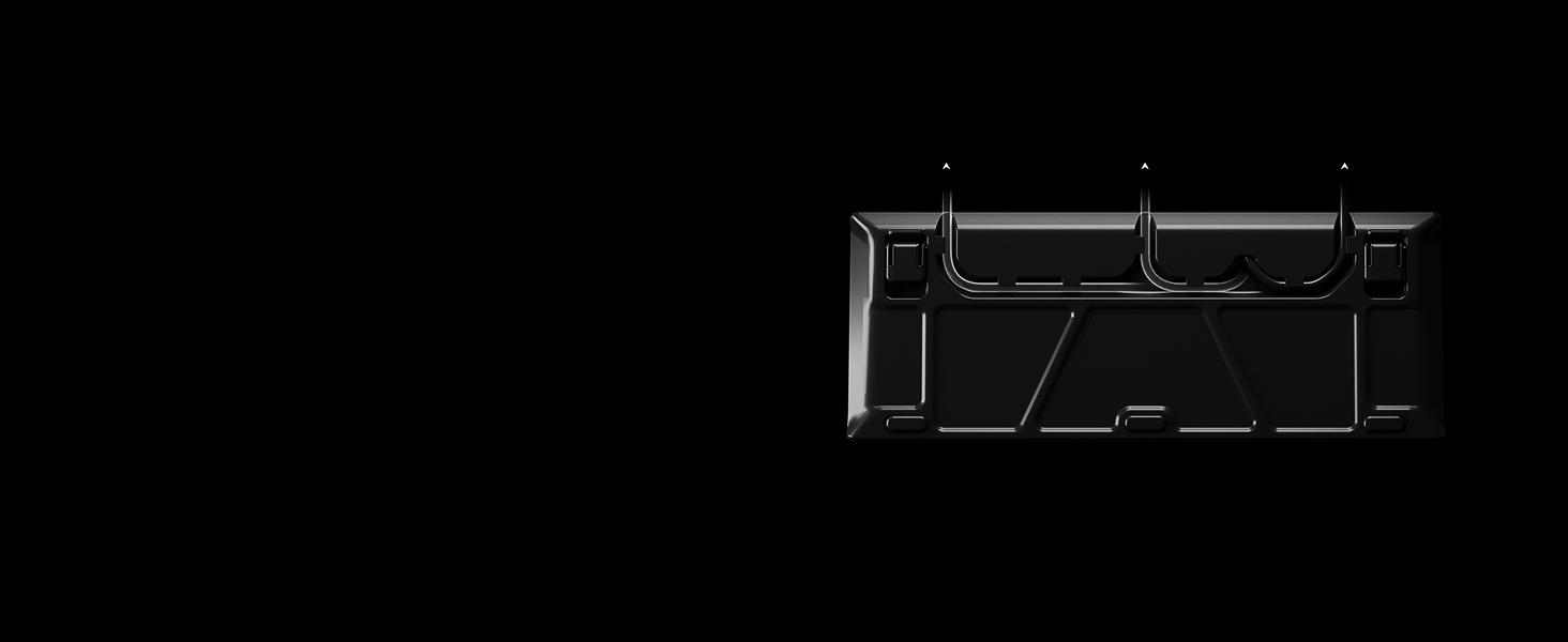 SteelSeries Apex Pro, Teclado mecánico para gaming, Teclas mecánicas de actuación ajustable, OLED