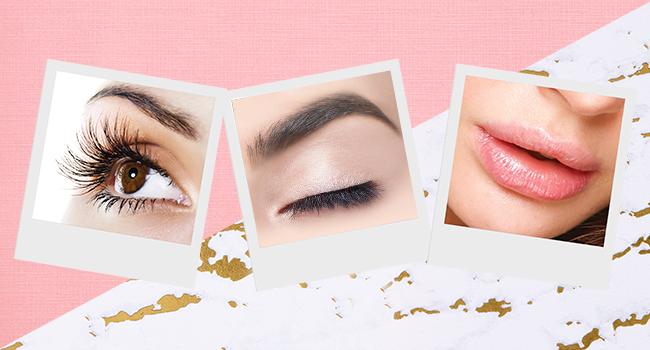 886d2ba2aa3 grandelashmd eyelash lash lashes enhancing serum treatment longer fuller  healthier looking results