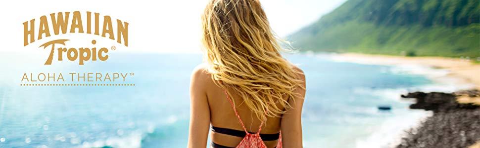 sunscreen; sunscreen lotion; sunscreen spray; tanning; sun protection; face sunscreen