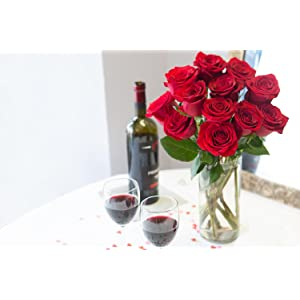 red roses for delivery, fresh red roses, fresh flowers, fresh flowers for delivery, roses