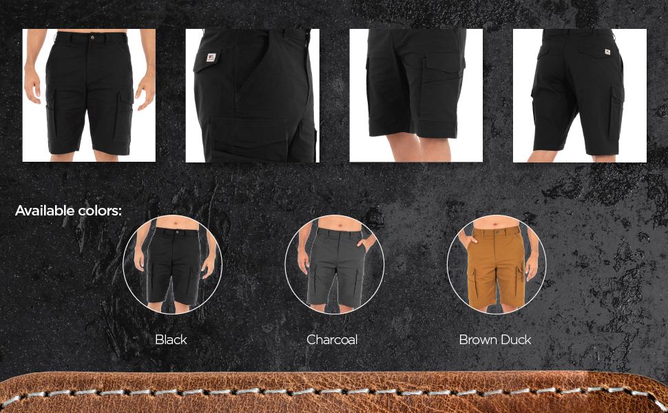 mens work shirts; mens work jackets; mens work t-shirts; mens work shorts; mens work vest