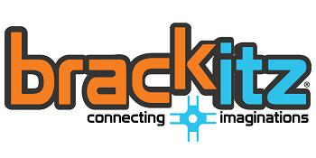 Brackitz Connecting Imaginations