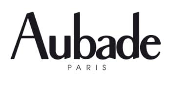 Aubade Women's Lingerie
