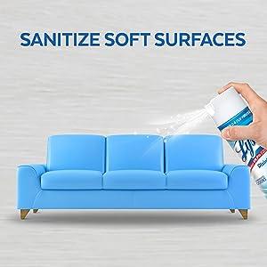 Amazon.com: Professional Lysol Disinfectant Spray, Fresh ...