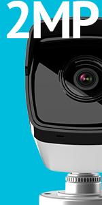 1080P,2MP,bullet camera, NVR, IP, POE,Night Vision, IR, weatherproof
