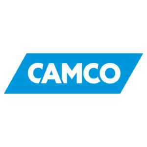 Camco; Camco Manufacturing