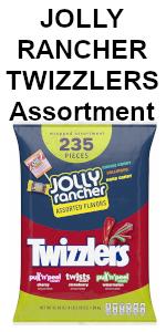 jolly rancher twizzler twizzlers hard candy strawberry twists sweets hershey hersheys bulk