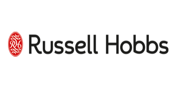 Russell Hobbs 24880-56 Mezclador, Multicolor