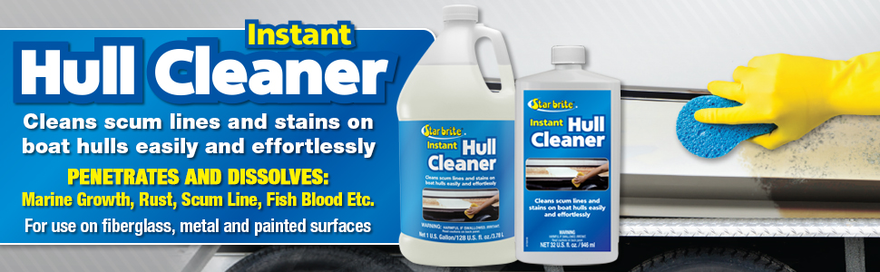 hull cleaner,on & off,on and off,better boat,zing,hull kleen,marykate