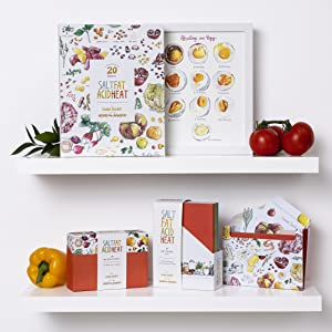 meal plan,dotted notebook,notebooks and journals,blank notebook,journals,notebook,food journal