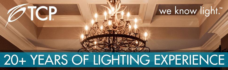 led light bulbs, light bulbs