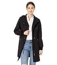 Walker Rain Jacket
