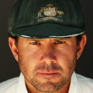 Baggy Green Cricket Ricky Ponting Ashes