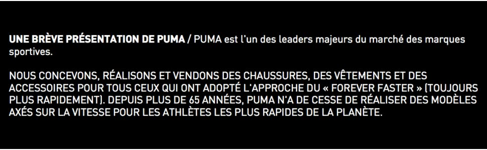 fcd621cba9 Puma Smash Leather, Baskets Basses Mixte Adulte: Puma: Amazon.fr ...