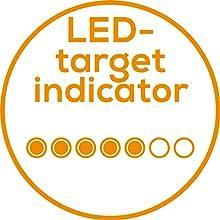 Motivador LED