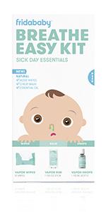 medi frida,baby syringe,munchkin the medicator,infant medicine kit,