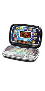 Smart Laptop for Preschoolers