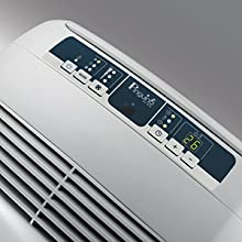 delonghi-pacn77eco-climatizzatore-portatile-pingui