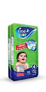 Baby Diapers A Plus FINAL 3