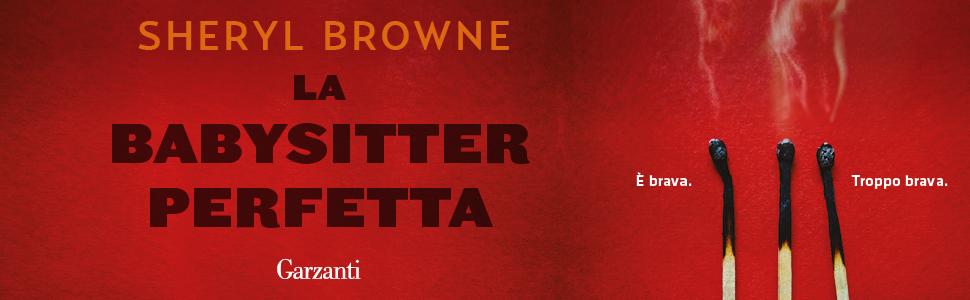Banner Browne