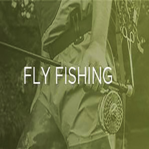 ST CROIX FLY FISHING
