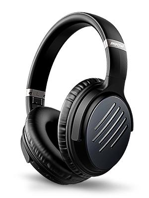 Mpow H16 Noise Cancelling Headphones