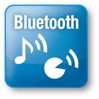 Sony Seetaugliches Marine Cd Radio Mex M100bt Bluetooth Mit Anti Rost Und Uv Beschichtung Nfc Usb 4x 100 Watt Heimkino Tv Video