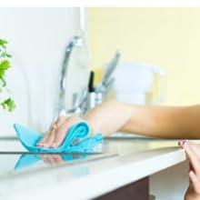 Sanytol - Ambientador Desinfectante Hogar y tejidos - 300 ml ...