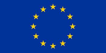 fabricado en la UE, fabricado en España, fabricado en Europa