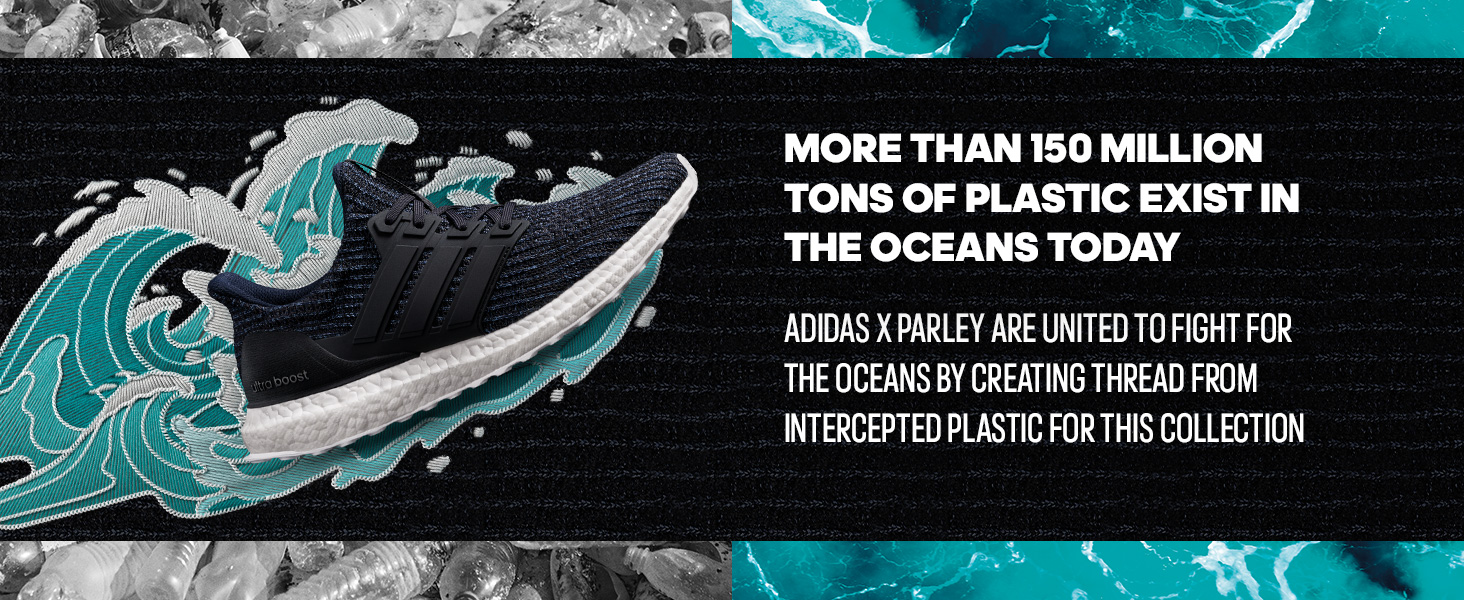 parley, run, oceans, ultraboost